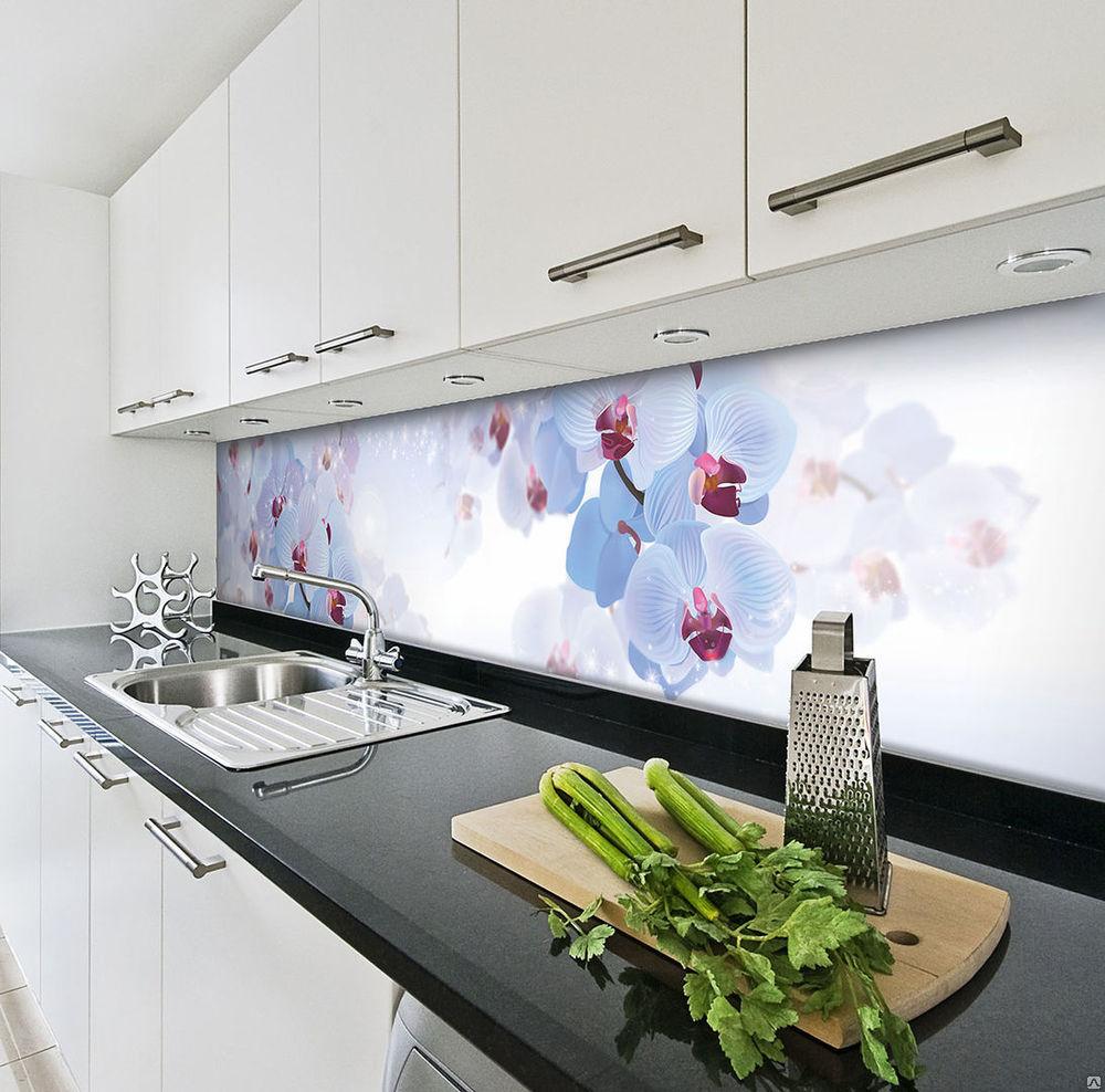 для стеклянный кухонный фартук фото жидкости, организме происходит